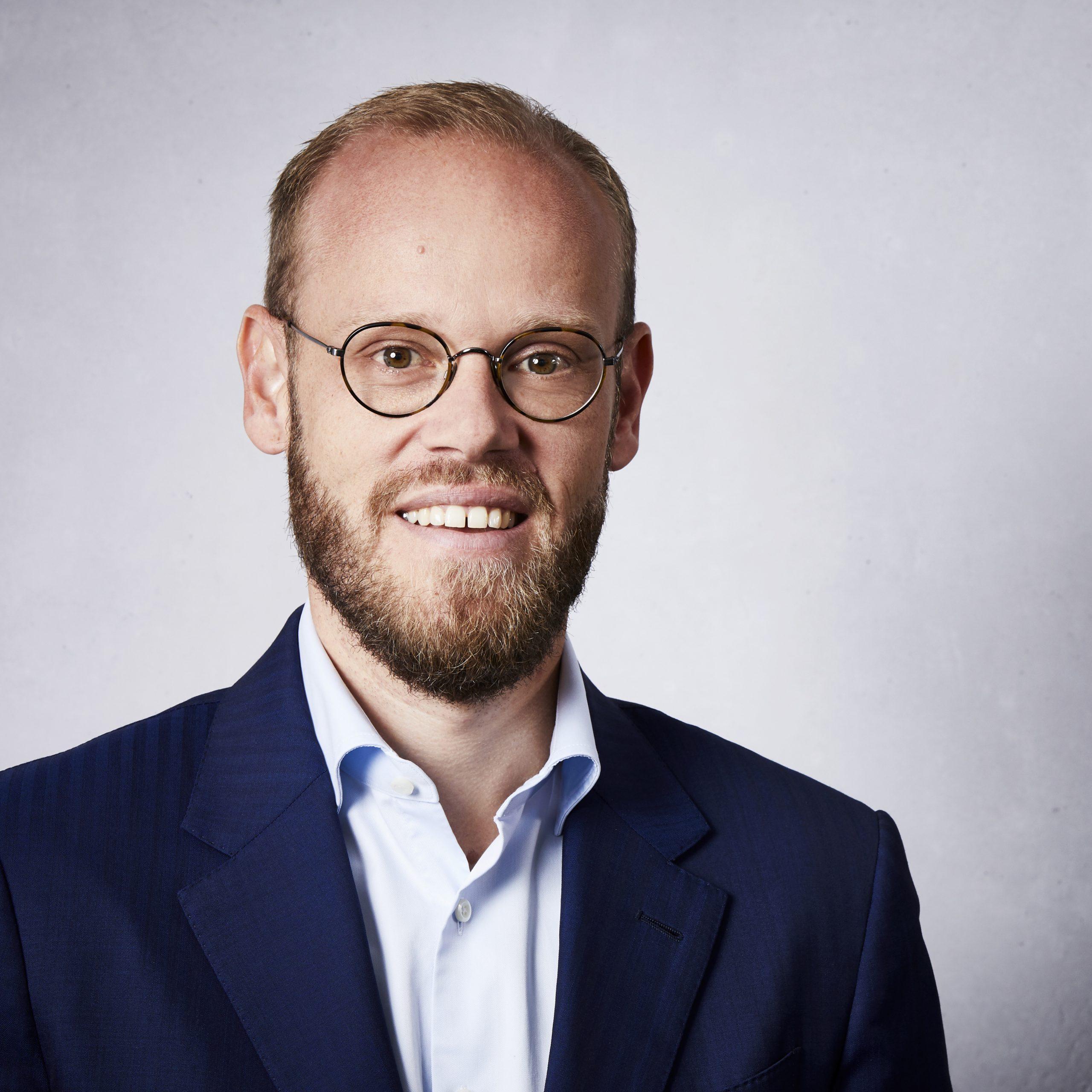 Sven Sontowski