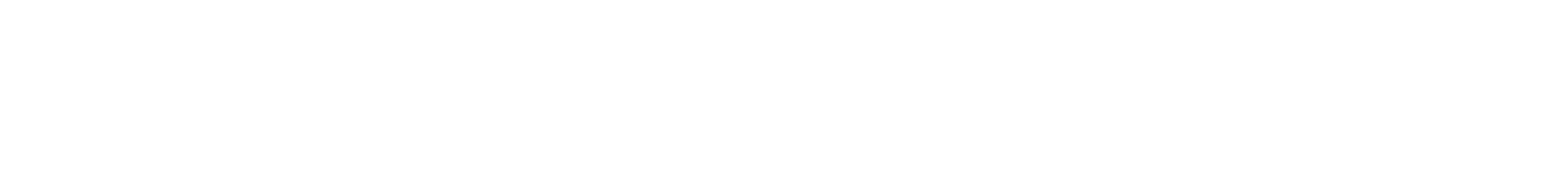 commercial-development-sontowski-partner-logo-white
