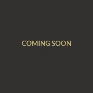 Kachel_Coming_Soon